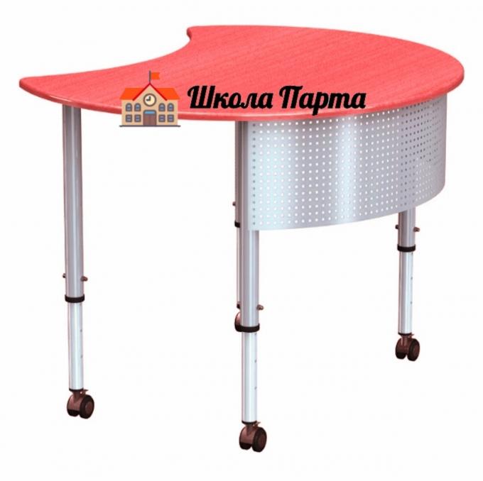 """Стол для учителя """"ЛУНА"""""""